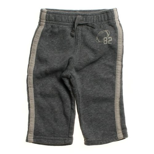 Jumping Beans Adorable Sweatpants in size 12 mo at up to 95% Off - Swap.com