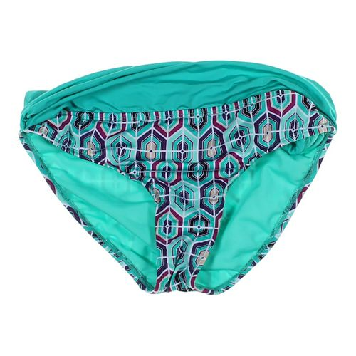 Apt. 9 Adorable Swimwear in size 6 at up to 95% Off - Swap.com