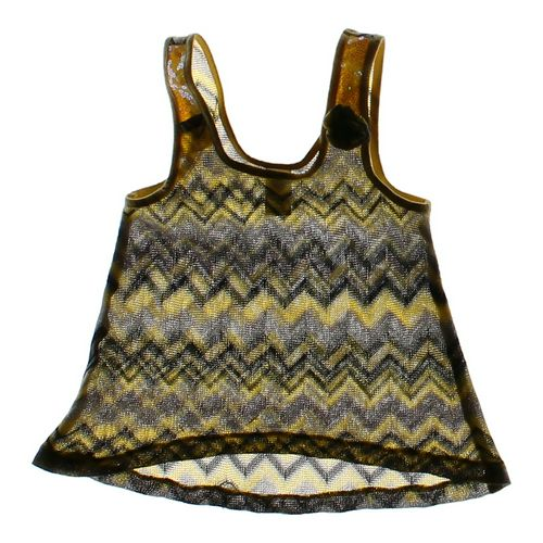 Adorable Tank Top in size 10 at up to 95% Off - Swap.com