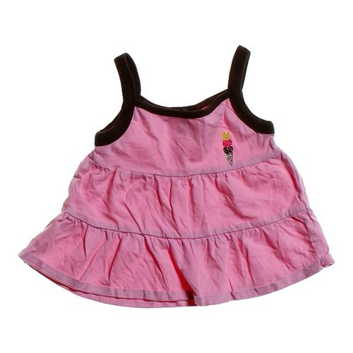 Be Basic Adorable Tank Top in size 2/2T at up to 95% Off - Swap.com