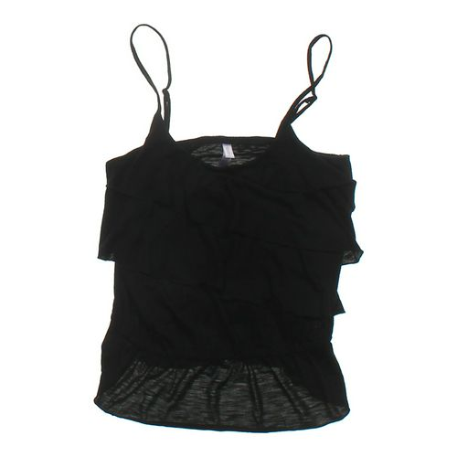 Xhilaration Adorable Tank Top in size JR 7 at up to 95% Off - Swap.com