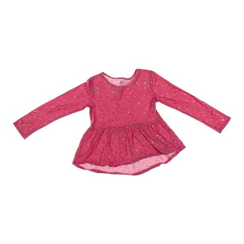 Circo Adorable Tunic in size 10 at up to 95% Off - Swap.com