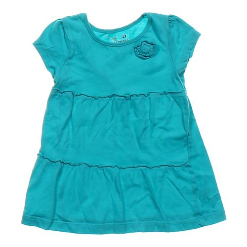 Jumping Beans Adorable Tunic in size 3/3T at up to 95% Off - Swap.com