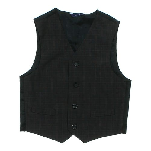 Adorable Vest in size 5/5T at up to 95% Off - Swap.com