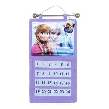 Advent Calendar Frozen for Sale on Swap.com