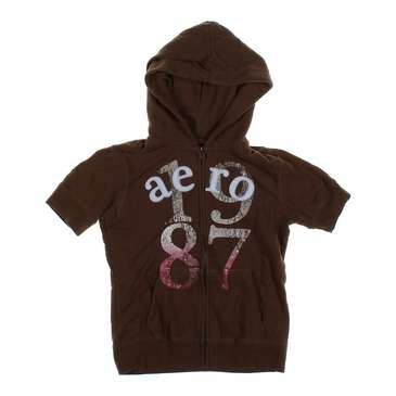 Aero Hoodie for Sale on Swap.com