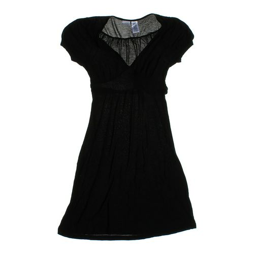 No Boundaries Airy Casual Dress in size JR 7 at up to 95% Off - Swap.com