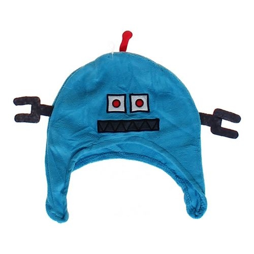Alien Hat in size 3/3T at up to 95% Off - Swap.com