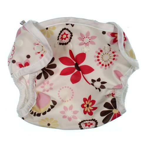 Bummis All-In-One Diaper at up to 95% Off - Swap.com