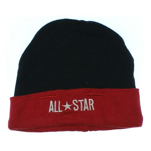 """All Star"" Hat in size 3 mo at up to 95% Off - Swap.com"