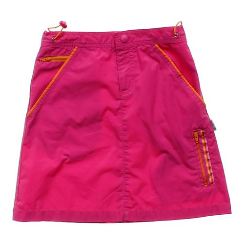 OshKosh B'gosh All Weather Skirt in size 7 at up to 95% Off - Swap.com