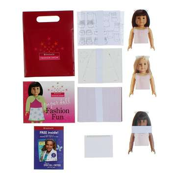 American Girl Doll Accesssories for Sale on Swap.com