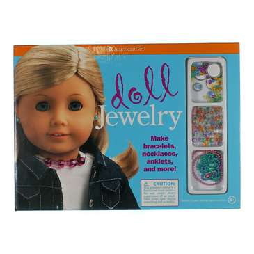 American Girl Doll Jewelry for Sale on Swap.com