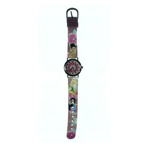 Disney Analog Watch in size 2/2T at up to 95% Off - Swap.com