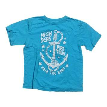 Anchor Shirt for Sale on Swap.com