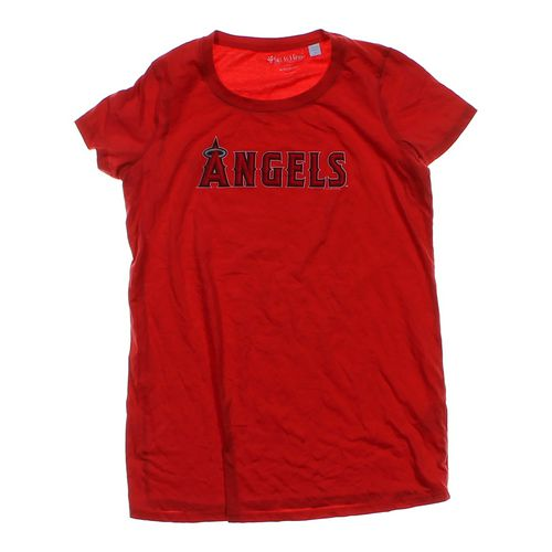 """Motherhood Maternity """"Angels"""" T-shirt in size M at up to 95% Off - Swap.com"""