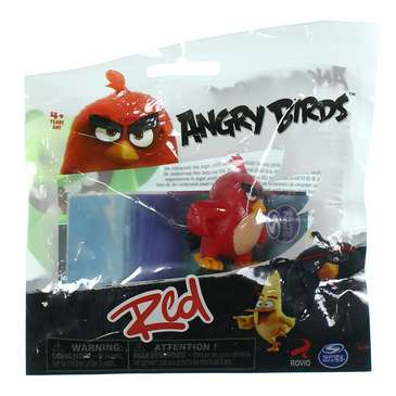 Angry Birds for Sale on Swap.com