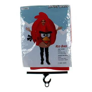 Angry Birds Costume Accessory for Sale on Swap.com