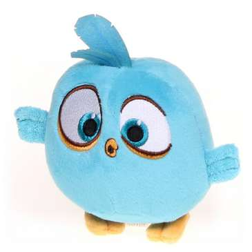 Angry Birds Plush for Sale on Swap.com