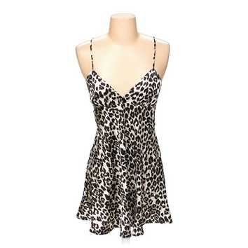 Animal Print Dress for Sale on Swap.com