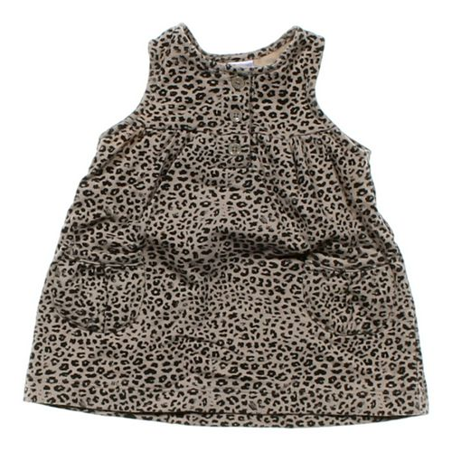 Carter's Animal & Print Dress in size 6 mo at up to 95% Off - Swap.com