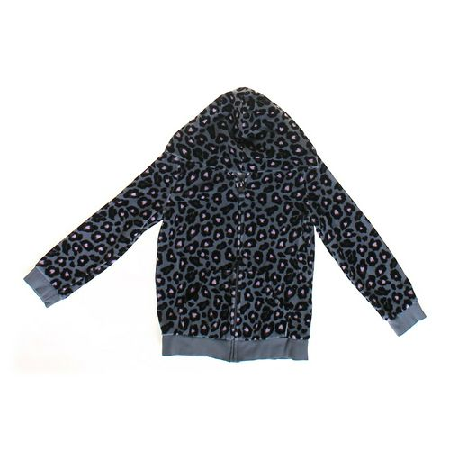 Circo Animal Print Hoodie in size 6 at up to 95% Off - Swap.com