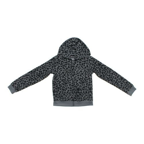 Old Navy Animal Print Hoodie in size 14 at up to 95% Off - Swap.com