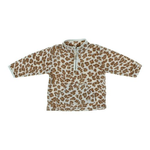 Old Navy Animal Print Jacket in size 12 mo at up to 95% Off - Swap.com