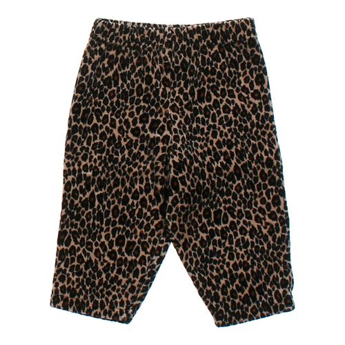 Animal Print Pants in size 12 mo at up to 95% Off - Swap.com