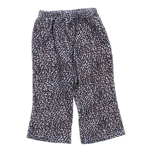 Parisian Kids Animal Print Pants in size 24 mo at up to 95% Off - Swap.com