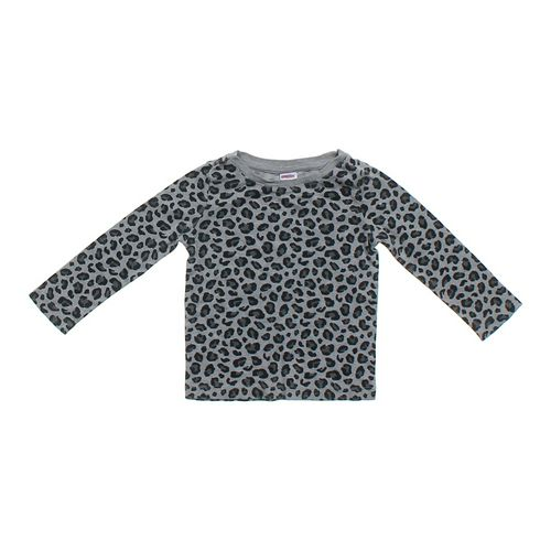 Gymboree Animal Print Shirt in size 3/3T at up to 95% Off - Swap.com