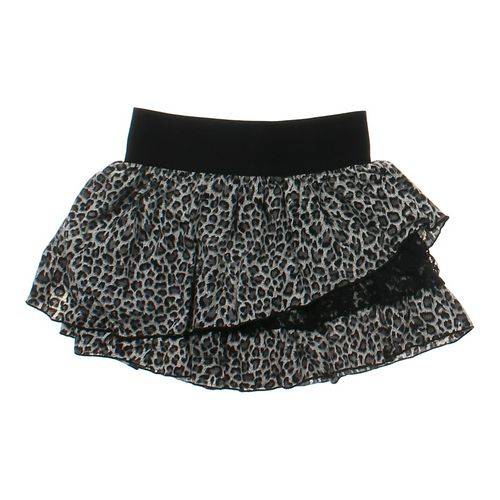 Joe Benbasset Animal Print Skirt in size 10 at up to 95% Off - Swap.com