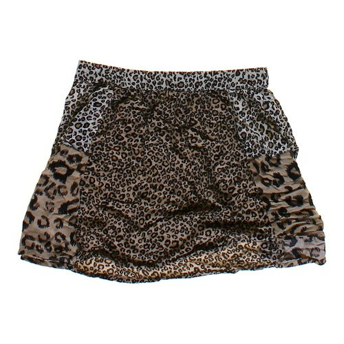 The Children's Place Animal Print Skirt in size 14 at up to 95% Off - Swap.com