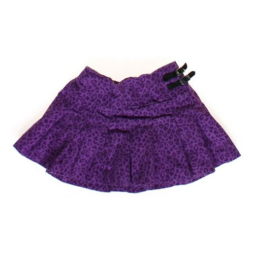 The Children's Place Animal Print Skort in size 4/4T at up to 95% Off - Swap.com