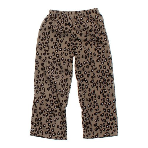 Carter's Animal Print Sweatpants in size 6 at up to 95% Off - Swap.com