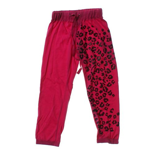 Wet Seal Animal Print Sweatpants in size JR 0 at up to 95% Off - Swap.com