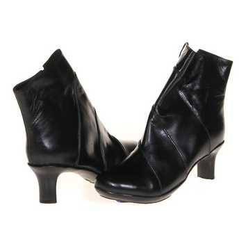 Ankle Boots for Sale on Swap.com