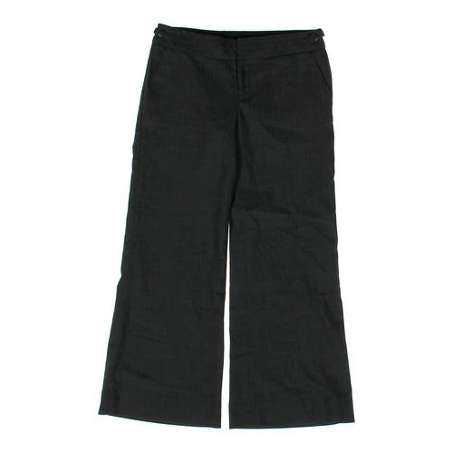 Gap Ankle Dress Pants in size 6 at up to 95% Off - Swap.com