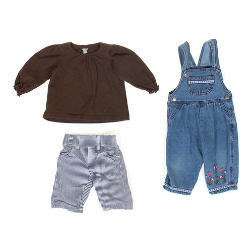 Miniwear Assorted Infant Set in size 12 mo at up to 95% Off - Swap.com