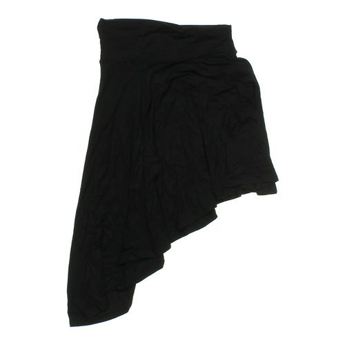 Body Central Asymmetrical Skirt in size S at up to 95% Off - Swap.com