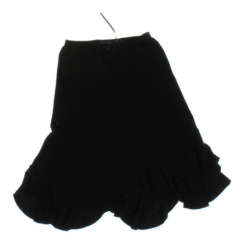 I. N. girl Asymmetrical Skirt in size 6X at up to 95% Off - Swap.com