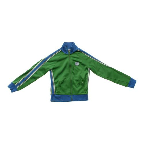Old Navy Athletic Jacket in size 6 at up to 95% Off - Swap.com