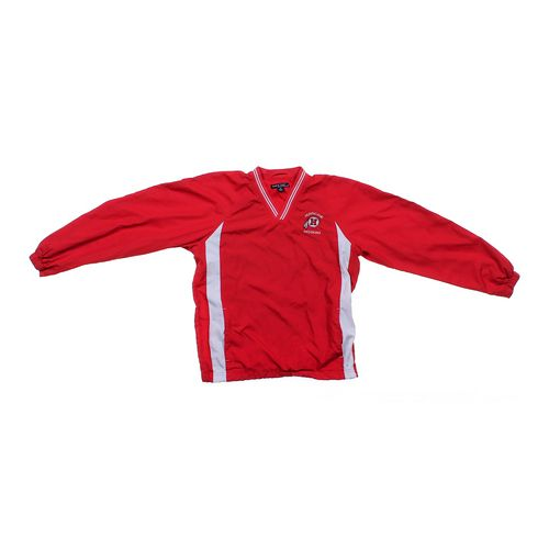 Sport-Tek Athletic Jacket in size 4/4T at up to 95% Off - Swap.com