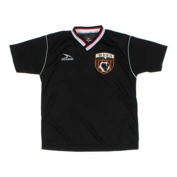 Athletic Jersey for Sale on Swap.com