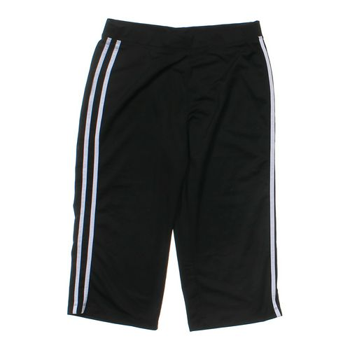 Tek Gear Athletic Pants in size L at up to 95% Off - Swap.com