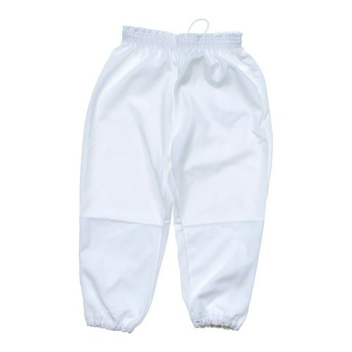 Dalco Athlectic Athletic Pants in size 14 at up to 95% Off - Swap.com