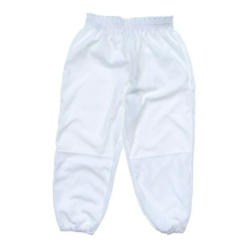 Dalco Athletic Athletic Pants in size 14 at up to 95% Off - Swap.com