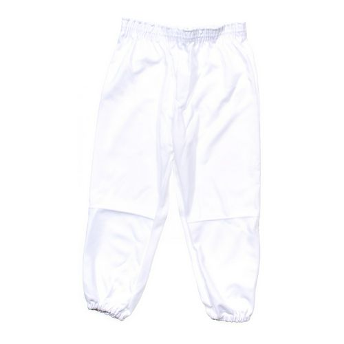 Dalco Athletics Athletic Pants in size 14 at up to 95% Off - Swap.com
