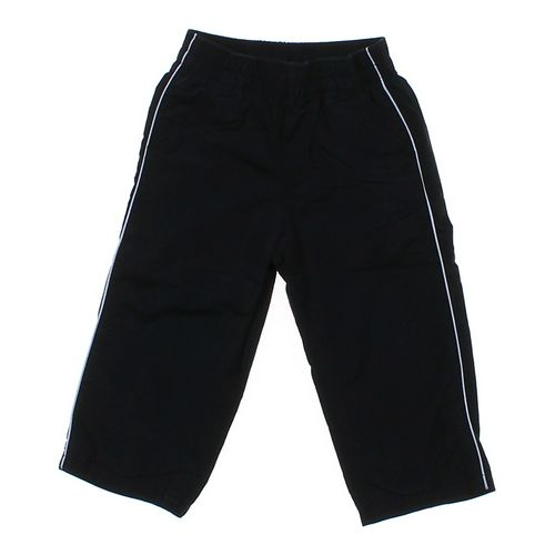 Circo Athletic Pants in size 2/2T at up to 95% Off - Swap.com