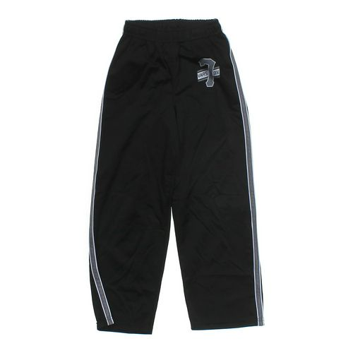 365 Kids Athletic Pants in size 8 at up to 95% Off - Swap.com